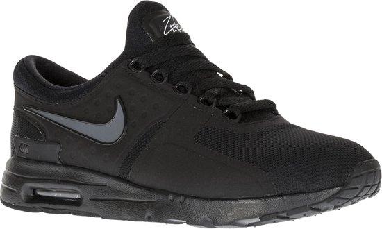 bol.com | Nike Air Max Zero Sneakers - Maat 39 - Vrouwen ...