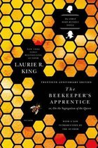 The Beekeeper's Apprentice