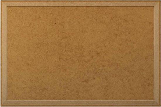REINDERS Steez - roken - Schilderij - 90x60cm - Reinders