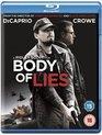 Body Of Lies (Blu-ray) (Import)