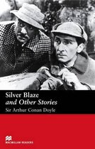 Macmillan Readers Silver Blaze and Other Stories Elementary Reader