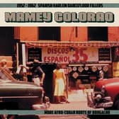 Various - Mamey Colorao