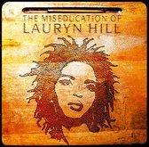 Miseducation of Lauryn Hill