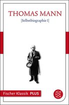 Selbstbiographie I
