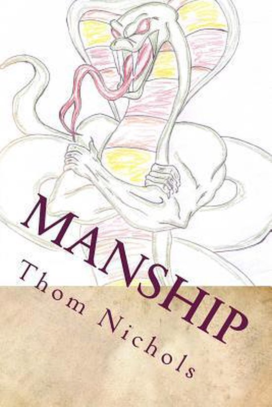 Manship