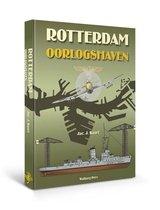 Rotterdam Oorlogshaven
