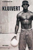 De autobiografie van Kluivert