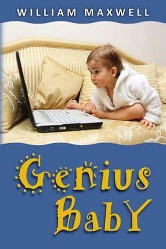 Genius Baby
