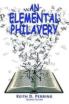 An Elemental Philavery