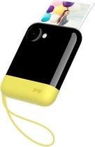 Polaroid POP - instant digitale camera - Geel
