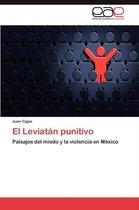El Leviatan punitivo