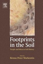 Footprints in the Soil