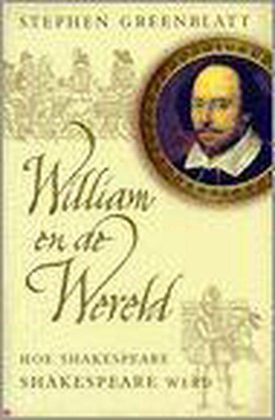 William En De Wereld - Stephen Greenblatt | Readingchampions.org.uk