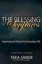 The Blessing Scriptures