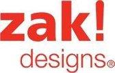 zak!Designs Tafeldecoratie & -benodigdheden