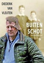 Diederik Van Vleuten - Buiten Schot
