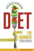 Vegetarian Diet for Beginners