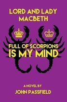 Lord and Lady Macbeth