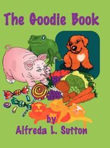 The Goodie Book
