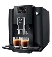 Jura Impressa E60 - Volautomatische espressomachine