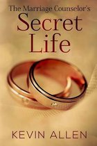 The Marriage Counselor's Secret Life
