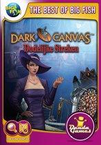 The Best of Big Fish: Dark Canvas, Dodelijke Streken - Windows
