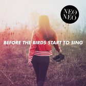 Before The Birds Start To Sing