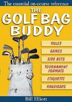 The Golf Bag Buddy