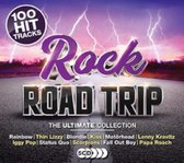 Rock Road Trip - The Ultimate Collection