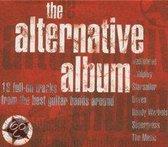 The Alternative Album