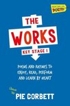The Works Key Stage 1