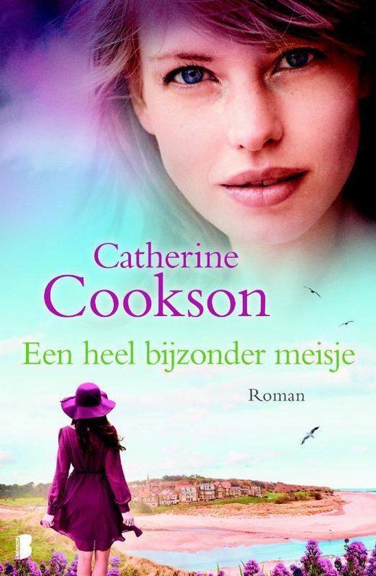 Een heel bijzonder meisje - Catherine Cookson | Fthsonline.com