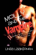 Molly and the Vampire
