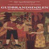 Gudbrandsdolen - Traditional Folk Music From Gudbr