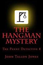 The Hangman Mystery