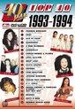Top 40: 1993-1994