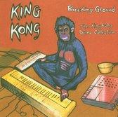 Breeding Ground -19Tr-