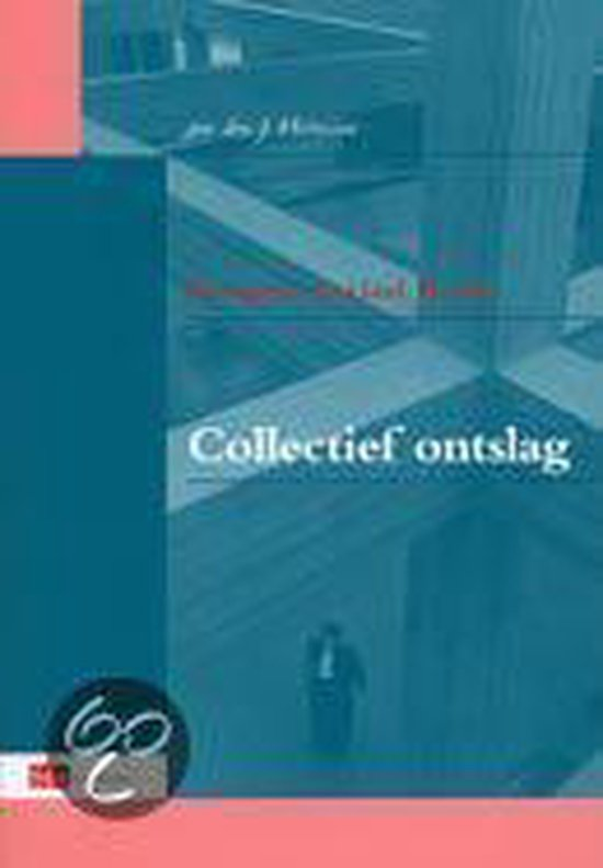 Collectief ontslag - J. Heinsius | Readingchampions.org.uk