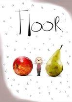 Floor,