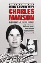Mijn leven met Charles Manson
