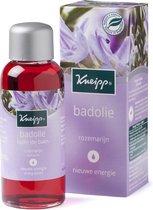 Kneipp Rozemarijn Badolie - 100 ml