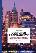 Customer profitability