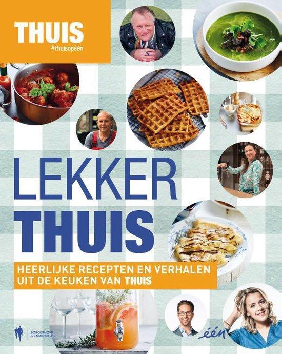 Lekker Thuis - none |
