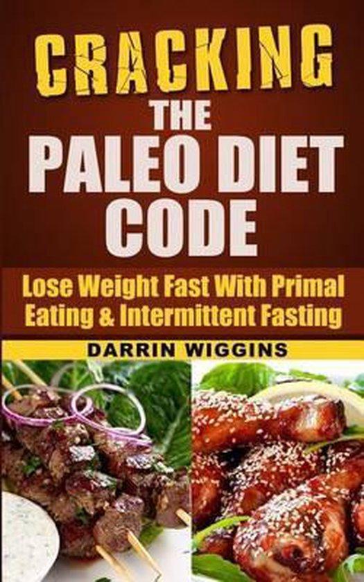 Cracking the Paleo Diet Code