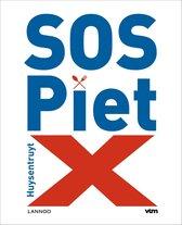 SOS Piet X