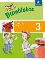 Bumblebee 3. Textbook. Bayern