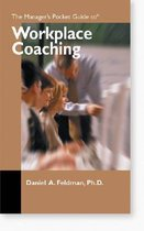 Manager's Pocket Guide to Workplace Coaching