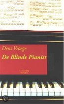 Blinde Pianist