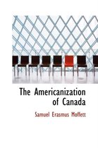 The Americanization of Canada