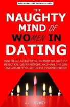 The Naughty Mind of Women in Dating